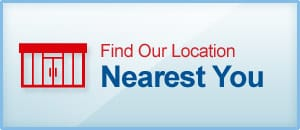 Find Our Location Nearest You