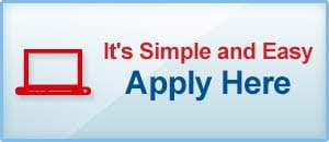 It's Simple and Easy. Apply Online. Visit Our Apply Now Page.